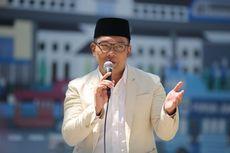 Ridwan Kamil Masih Tunggu Keputusan PPP untuk Pilkada Jabar 2018