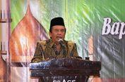 Gubernur Bengkulu Ditangkap KPK, Mantan Kapolda Jabar Bilang Seperti Tersambar Petir