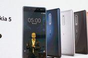 Trio Android Nokia Masuk Indonesia Lewat Erajaya?