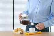 Kesalahan Minum Teh yang Persulit Penurunan Berat Badan
