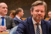 Parlemen Belanda Angkat Upaya Pembebasan Ahok