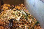 Ubah Sampah Jadi Listrik, Pasar Ini Hemat Rp 200 Miliar