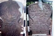 Ada Tulisan Arab pada Nisan, Bisakah Jadi Bukti Kesultanan Majapahit?