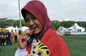 SEA Games 2017, Emas Terakhir Panahan Jadi Milik Indonesia