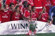 PSG Vs Bayern, Tuan Rumah Selalu Jadi Favorit