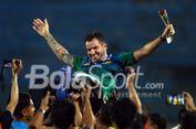 Evan Dimas dan Ilham Udin ke Selangor FA, McMenemy Bangga
