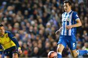 Ada Pemain yang Cetak 10 Gol Bunuh Diri di Liga Inggris