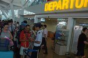 Bali Butuh Dana Promosi untuk Pulihkan Citra Pariwisata