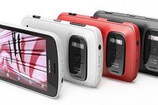 Kamera Nokia 8 Bakal Pakai Lensa Carl Zeiss?