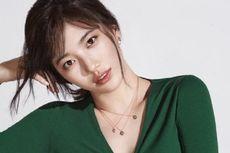 Kekasih Lee Min Ho Sumbang Rp 1 Miliar untuk Pasien Korsel