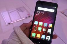 VLOG: Menjajal Xiaomi Redmi 4x, Smartphone yang Bisa Tahan 18 Hari
