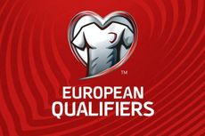 Kualifikasi Piala Dunia 2018, Klasemen Sementara Zona Eropa
