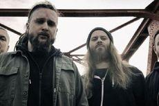 Anggota Band Metal Ditangkap atas Dugaan Penculikan Seorang Perempuan