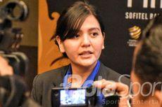 PSSI Belum Putuskan Suksesor Indra Sjafri