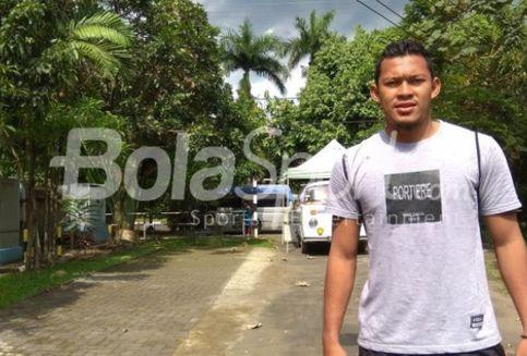 Kiper Utama Mitra Kukar Merapat, Arema FC Atasi Krisis