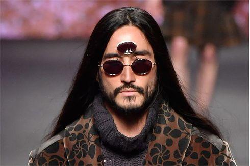 """Inikah Kacamata """"Anti Mainstream"""" Terkini untuk Milenial?"""
