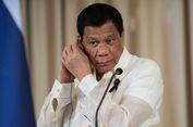 Kepala Negara ASEAN Diminta Bersatu Lawan Duterte