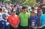 Nasdem Sebut Banyak Calon Ingin Mendampingi Ridwan Kamil