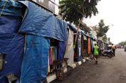Wakil Wali Kota Bandung Akui Sulit Tuntaskan Masalah PKL