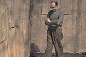 Hari Ini dalam Sejarah: Israel Umumkan Penangkapan Adolf Eichmann
