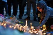 Pelaku Bom Bunuh Diri di Manchester, Lahir dan Besar di Kota Itu