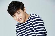 Kang Ha Neul Tulis Pesan untuk Kim Woo Bin yang Terkena Kanker