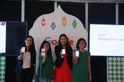 4 Fitur Google Pendukung Ibadah Puasa Ramadan