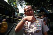 Seorang Lagi Terduga Teroris Terkait Bom Panci Ditangkap