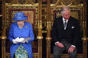 'Gaji' Ratu Elizabeth II Naik 78 Persen, Untuk Apa?