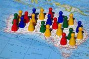 Sensus Ungkap Warga Australia Makin Tidak Religius