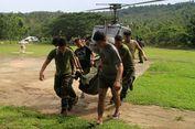 Militer Filipina Ungkap Data Jumlah Teroris yang Mati di Marawi