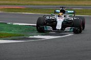 Menangi Balapan GP Jepang, Lewis Hamilton Mantap di Puncak Klasemen