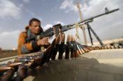 Bawa Tim Wartawan, Pesawat PBB Dilarang Saudi Masuk ke Yaman