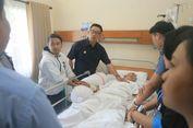 Ridwan Kamil Minta Pengeroyok Ricko Andrean Segera Ditangkap