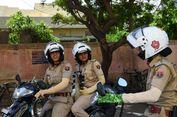 Kota Jaipur Bentuk Satuan Polwan untuk Atasi Kasus Pelecehan Seksual
