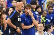Sebelum Bursa Transfer Usai, Chelsea Siap Beli Pemain