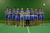 Perunggu di Genggaman, Indonesia Fokus Menghadapi Semifinal