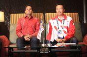 Menpora Malaysia Minta Buku Berisi Bendera Indonesia Terbalik Stop Edar