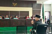 5 Berita Populer Nusantara: Isi Kesaksian Ahmad Dhani di Sidang Buni Yani hingga 'Vox Pop' Seputar Laga Timnas Indonesia Vs Vietnam