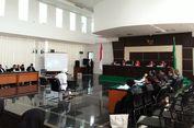 Jaksa Diuntungkan dengan Hadirnya 3 Saksi yang Meringankan Buni Yani