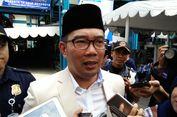 3 Pejabat Kota Bandung Ikut Pilkada, Ridwan Kamil Siapkan Seleksi Ketat untuk Plt Sekda