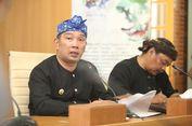 Golkar Jabar: DPP Tak Mungkin Gegabah Keluarkan Surat Dukungan untuk Ridwan Kamil
