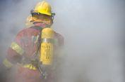 DPRD DKI Usulkan Tunjangan Pemadam Kebakaran Naik 70 Persen