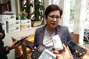 Ditolak Jadi Pembicara di Unla Bandung, Nurul Arifin Merasa Dilecehkan