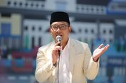 Nasdem: Ditunggu, Sikap Resmi Golkar terhadap Ridwan Kamil