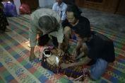 Satu Balita di Ponorogo Tewas Tersengat Listrik dari Lampu Ari-ari