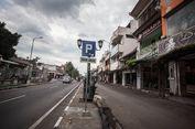 Sultan HB X: PKL Tak Akan Hilang dari Malioboro, tetapi Harus Ditata