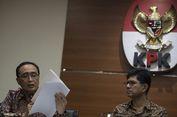 MA Akan Minta Keterangan Atasan Ketua Pengadilan Tinggi Manado