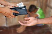 FBI Selamatkan 84 Anak yang Akan Dijual ke Paedofil