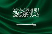 Kemenlu Saudi Bantah Pejabatnya Berkunjung ke Israel